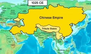 Chinese_Empire_1025_(EW)[1]